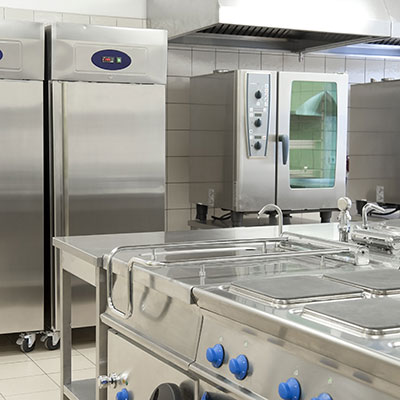 ais-industries-restaurant-equipment-supply-commercial-appliances-repurposed-new-used