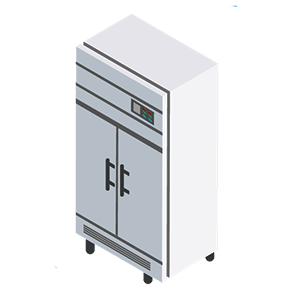commercial-kitchen-refrigeration-tucson