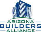 arizona_builders_alliance_tucson_aisindustries_subcontractor