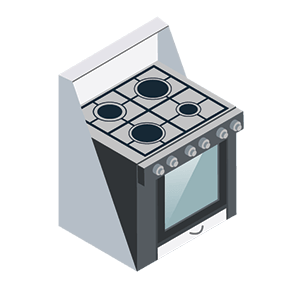commercial-kitchen-stove-range-oven-tucson