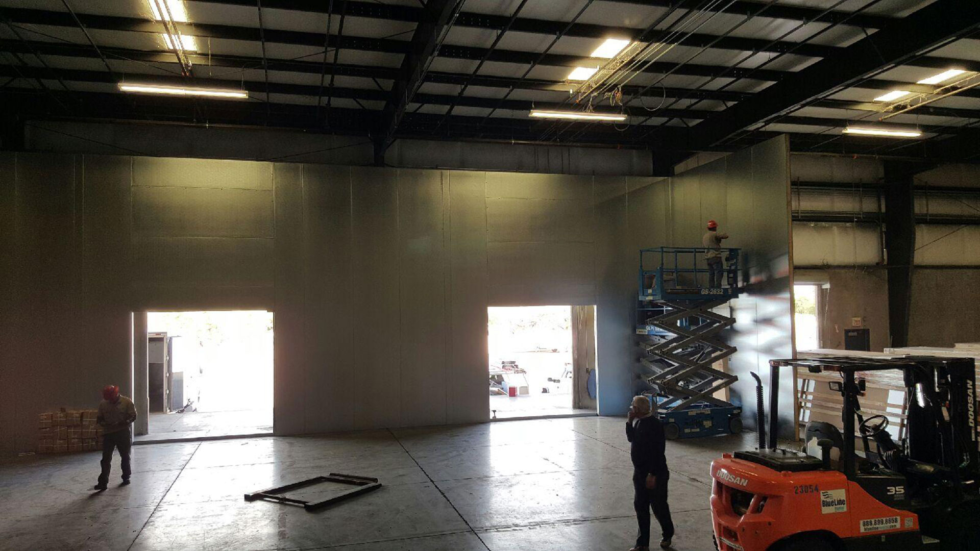 Finley Distributing Tucson Arizona Ais Industries Inc