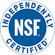 nsf_logo_certified_111x111