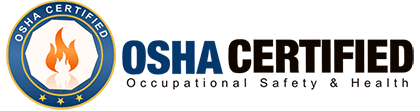 osha-certified-ais-industries-tucson