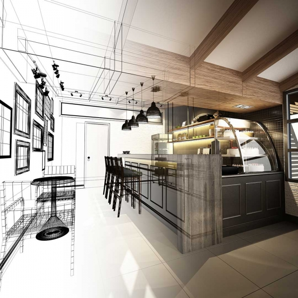 ais-industries-restaurant-designer-interior-design-layout-planning-architecture