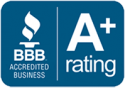 aisindustries_bbb_a_rating_tucson_arizona_metal_manufacturer_fabrication_welding